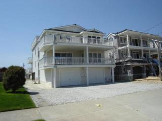157 E. Atlantic Blvd 1st 4401, Ocean City