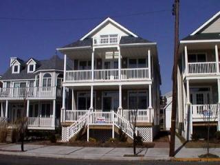 318 Atlantic Avenue 50239, Ocean City