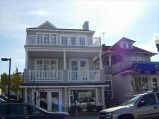 1033 Asbury Avenue 3rd Floor 101367