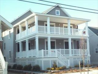 1220 Wesley Avenue Unit A 27201, Ocean City