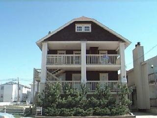 891 4th Street 3rd Floor 2556, Ocean City
