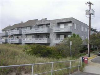 920 Pennlyn Place Breakers Unit 15, 1st Floor 36380, Ocean City