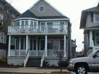 1233 Wesley Avenue 92495, Ocean City