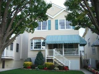 3531 West Avenue 50374, Ocean City