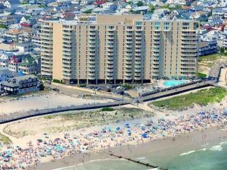 Gardens Plaza Unit ********, Ocean City