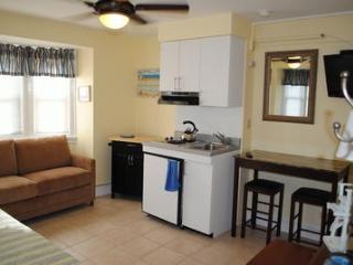 805 E. 8th Street, Unit *********, Ocean City