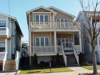 1717 West Avenue 1st 113281