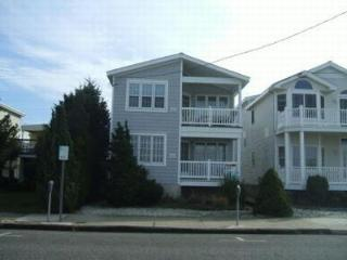 3427 Asbury Avenue 2nd Floor 112059
