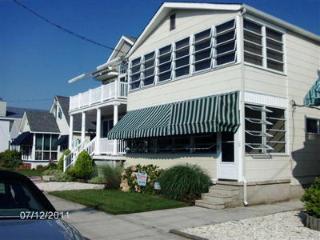 2521 Asbury Avenue 1st Floor 113316