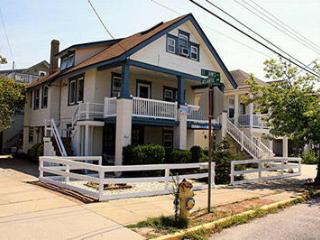 801 St James Place 1st Floor 112644, Ocean City