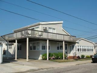 400 47th St. Single 112928, Ocean City