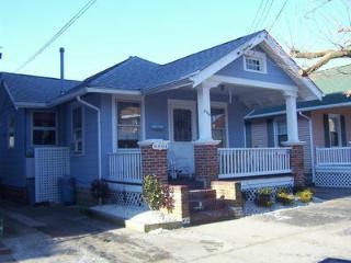 804 2nd Street Single 111931