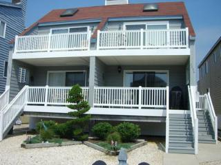 3036 Haven Ave. North TH 112553, Ocean City