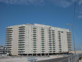 Gardens Plaza Unit 710 113366, Ocean City