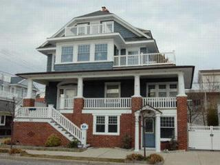 611 15th Street 1st Floor 111680, Ocean City