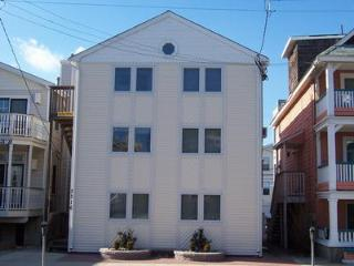 3316 Asbury Avenue 1st Floor Unit B 112730, Ocean City