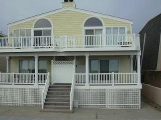 3408 Wesley North TH 112792, Ocean City