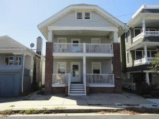 2nd Street 1st A 112809, Ocean City