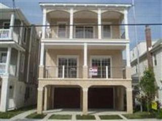 635 10th Street, 2nd Floor 112409