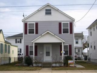1605 West Avenue Single 112514, Ocean City