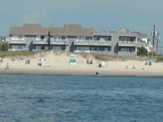 922 Pennlyn Place 2nd Floor 126415, Ocean City
