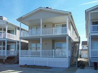 4541 West Avenue 111860, Ocean City
