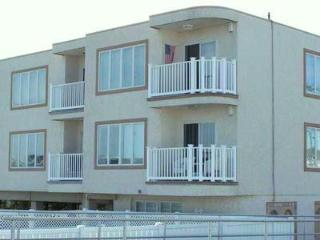 1401 Ocean Ave Unit 103 111901, Ocean City