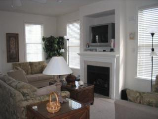 846 1st Street 2nd 113040, Ocean City