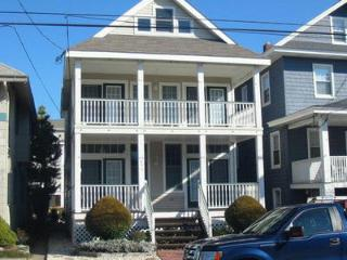 829 2nd Street 1st Floor 112251, Ocean City