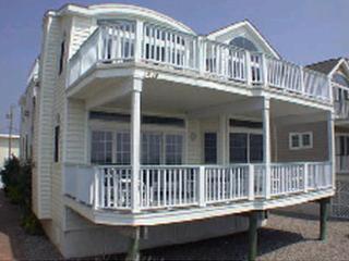 1804 Boardwalk, 1st Fl 112710