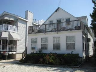 4035 Asbury Avenue 112900, Ocean City