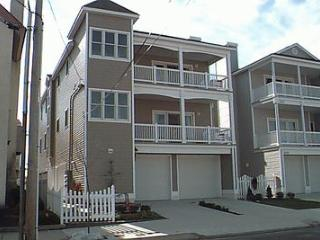 844 7th Street 1st 112506, Ocean City
