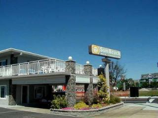 900 Wesley Avenue 112485, Ocean City
