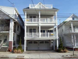 817 Pennlyn Place 1st Floor 113447