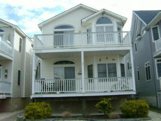5731 Asbury Avenue 2nd Floor 112853, Ocean City
