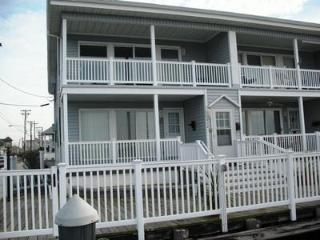 1114 Bayfront D32 111786, Ocean City