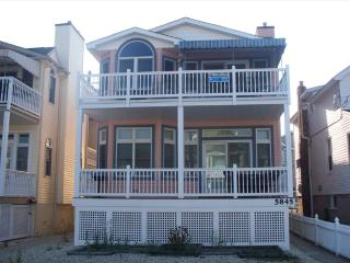 5847 Asbury Avenue 2nd Floor 112048, Ocean City