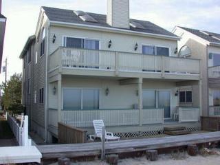 4521 Central Avenue 1st Floor 112009, Ocean City