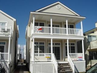 Asbury 1st 112738, Ocean City