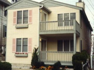 809 2nd Street 2nd Floor 112133, Ocean City