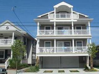 823 Pennlyn Place 1st Floor 113404, Ocean City