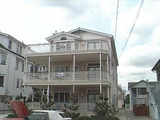 1434 Ocean Ave 2nd 113380, Ocean City