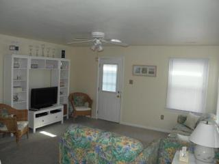 5423 Asbury Avenue, 2nd Floor 112120, Ocean City