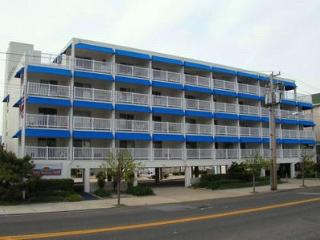 928 Wesley Avenue Santa Barbara North Unit 209 113354, Ocean City