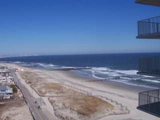 Gardens Plaza Unit 1210-12 111950, Ocean City
