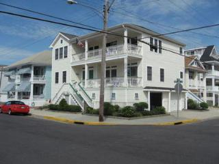 302 Corinthian Avenue 2nd Floor 113083, Ocean City