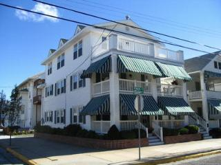 901 Pennlyn 1st 125027, Ocean City