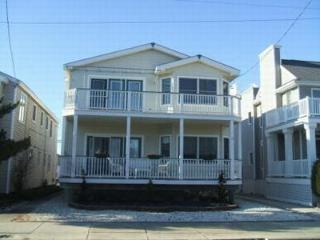 1828 Asbury 2nd 112946, Ocean City