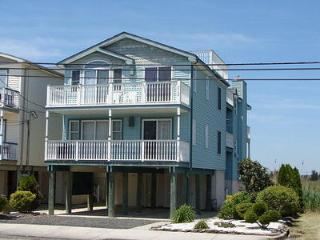 5702 West Ave 2nd floor 112826, Ocean City