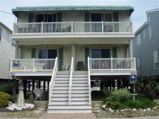 903 5th Street Oceanside Townhouse 113179
